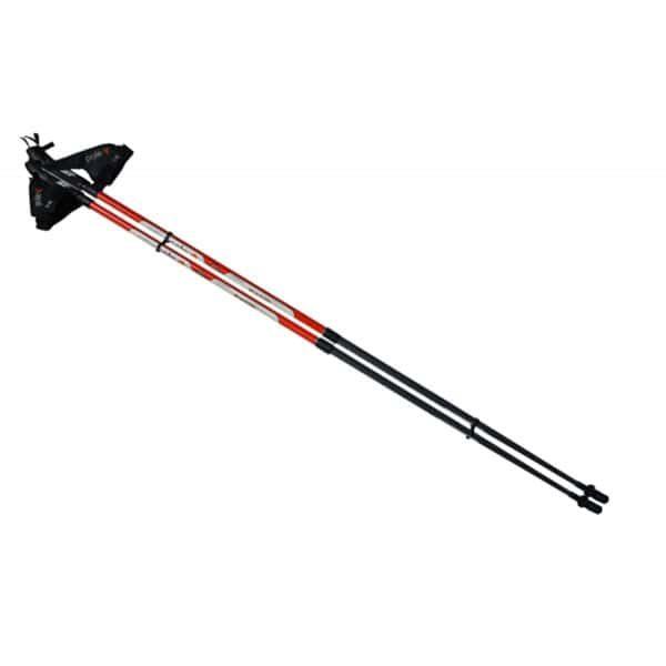 Skike Traveller poles