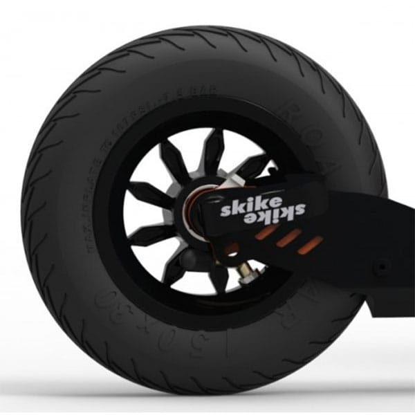 Skike Wheels