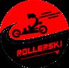logo rollerski.ca