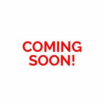 rollerski skike v9 coming soon