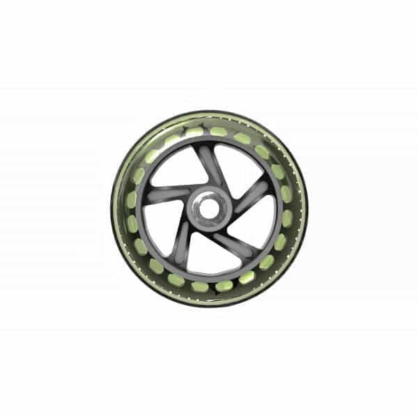 wheel-speed-145mm