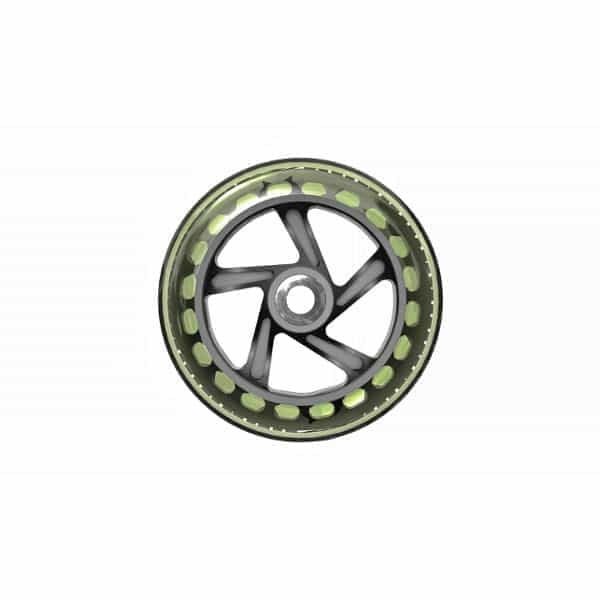 wheel-speed-145mm