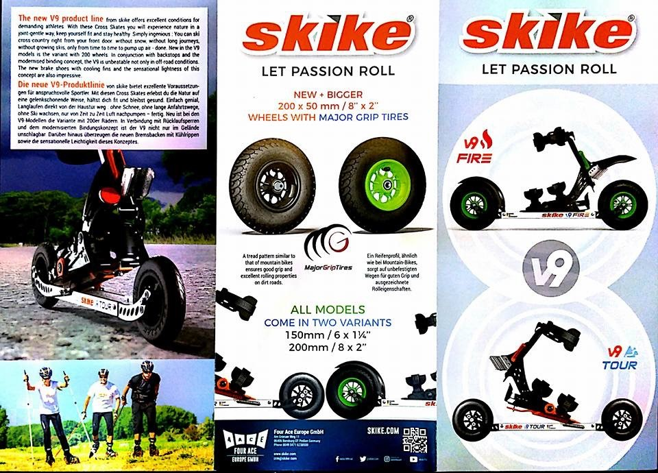 skike v9 fire brochure p2