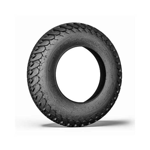 Tire 8 inch MAJOR GRIP