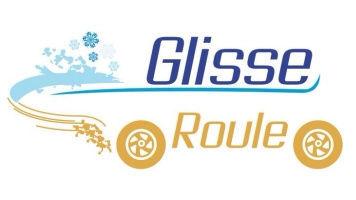 lecons rollerski et ski de fond
