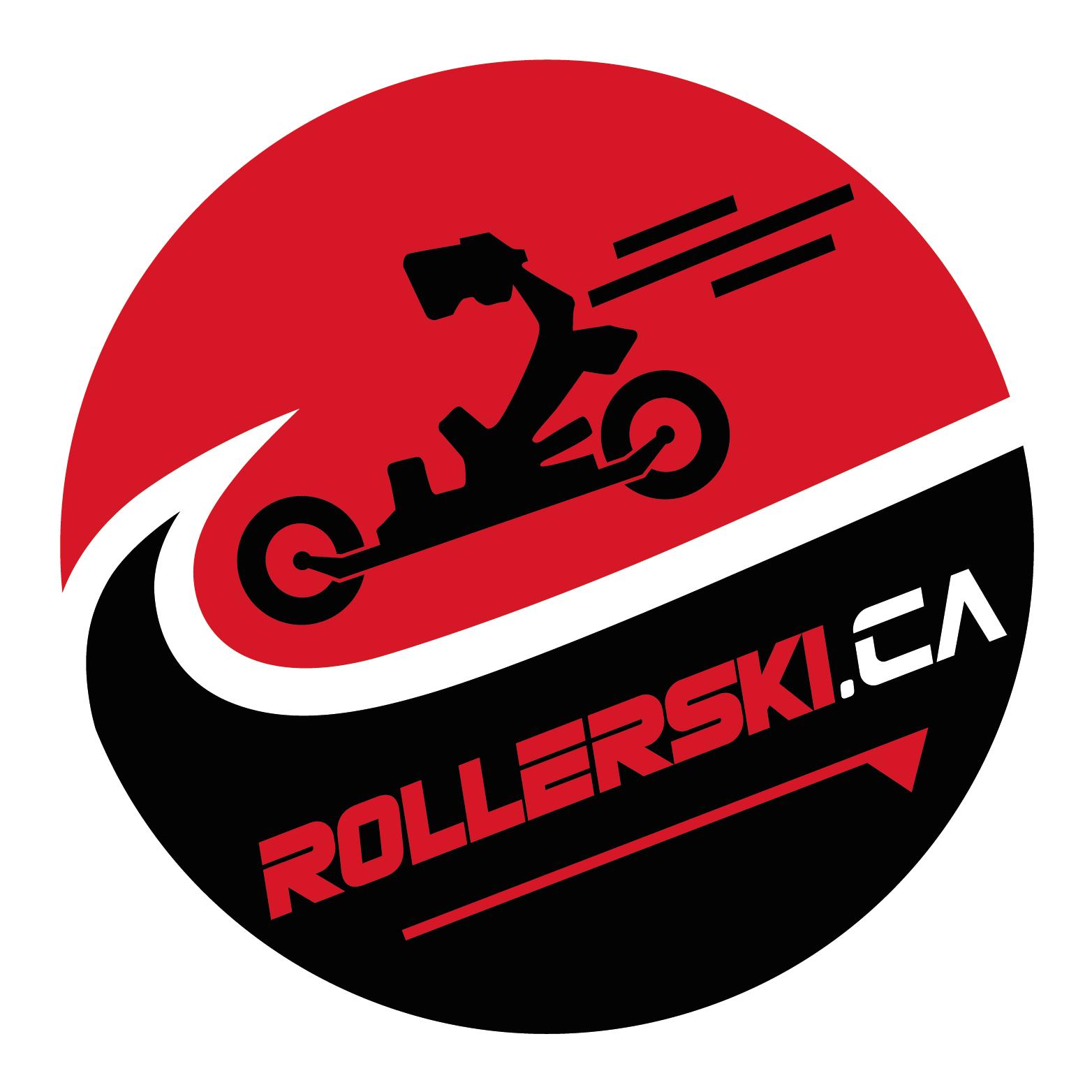 Logo-Rollerski-PMS